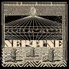 Albumcover: Higher Authorities -- Neptune