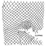 Cover: clipping. - CLPPNG