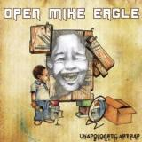 Open Mike Eagle -- Unapologetic Art Rap