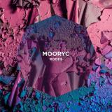 Cover: Mooryc - Roofs