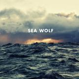 Cover: Sea Wolf - Old World Romance