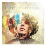 Cover: Beck - Morning Phase