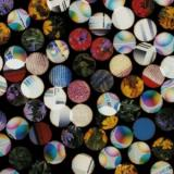 Albumcover: Four Tet - There Is Love In You