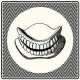 Albumcover: Hookworms - The Hum