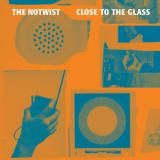 Cover: The Notwist - Close To The Glass