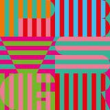 Cover: Panda Bear - Panda Bear Meets The Grim Reaper