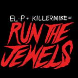Cover: Run The Jewels