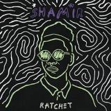 Albumcover: Shamir -- Ratchet