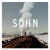 Cover: SOHN - Tremors