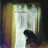 Cover: The War On Drugs - Lost In The Dream