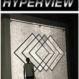 Albumcover: Titlefight - Hyperview