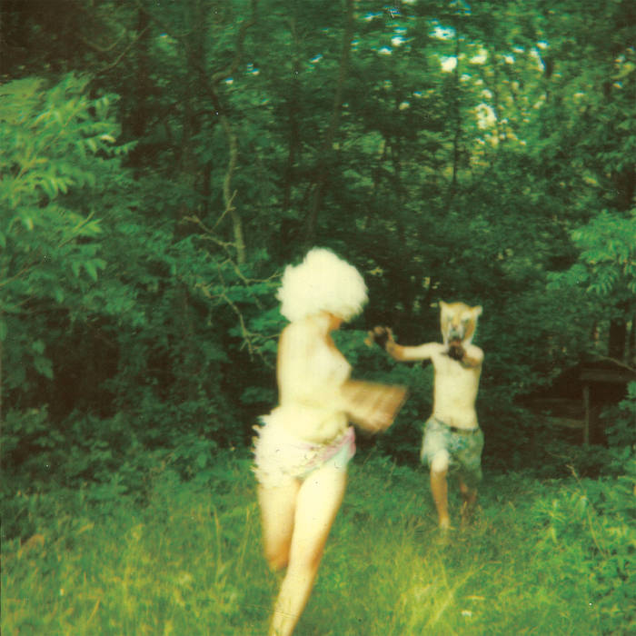 The World Is A Beautiful Place & I Am No Longer Afraid To Die- Harmlessness