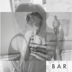 Cover: BAR - Welcome To BAR